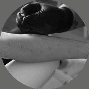 Allergologe Hannover - HNO Praxis Lindemann