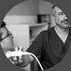 Arzt Neustadt am Rübenberge - Ultraschalldiagnostik