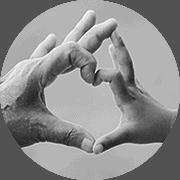 HNO Praxis Lindemann - Pflegeheim-Kooperation