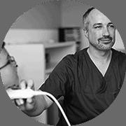 HNO Praxis Lindemann - Ultraschall-Diagnostik